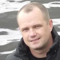 Фотография мужчины Ilja, 39 лет из г. Осиповичи
