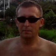 Фотография мужчины евгений, 51 год из г. Вятские Поляны