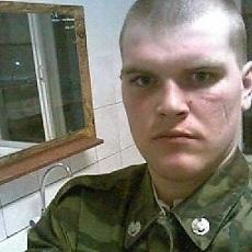 Фотография мужчины Дмитрий, 29 лет из г. Липецк