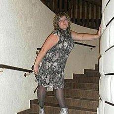 Фотография девушки Tanja, 28 лет из г. Симферополь