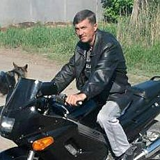 Фотография мужчины Vitaliy, 39 лет из г. Костанай