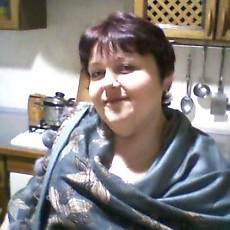 Фотография девушки Лена, 41 год из г. Анапа