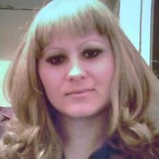 Фотография девушки Людмила, 31 год из г. Донецк