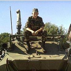 Фотография мужчины Kem, 31 год из г. Мелитополь