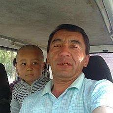 Фотография мужчины Nemadjon, 46 лет из г. Ангрен
