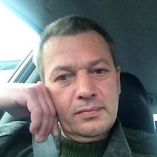 Фотография мужчины Валерий, 47 лет из г. Санкт-Петербург