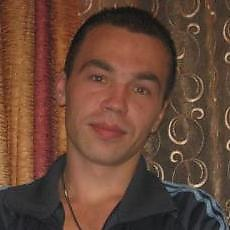 Фотография мужчины Илья, 29 лет из г. Нижний Новгород