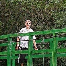 Фотография мужчины Виталь, 24 года из г. Львов