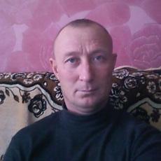 Фотография мужчины Евгений, 43 года из г. Рузаевка
