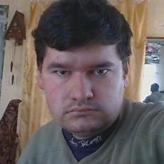 Фотография мужчины Кот, 32 года из г. Константиновка