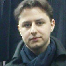 Фотография мужчины Адвокат, 32 года из г. Дмитров