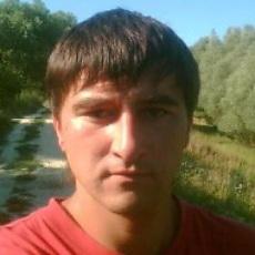 Фотография мужчины Taras, 35 лет из г. Червоноград
