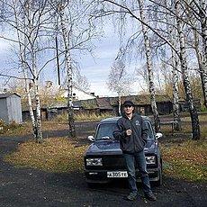 Фотография мужчины Anatoliy, 33 года из г. Киселевск