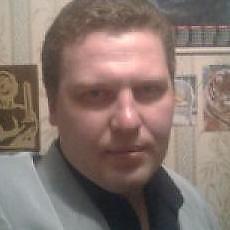 Фотография мужчины Ромиби, 40 лет из г. Иркутск