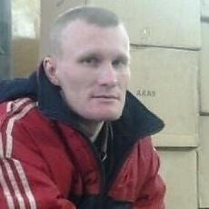 Фотография мужчины Иван, 37 лет из г. Барнаул