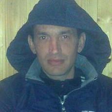 Фотография мужчины АЛЕКСАНДР, 44 года из г. Бобруйск