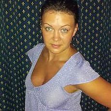 Фотография девушки Мариша, 34 года из г. Оренбург