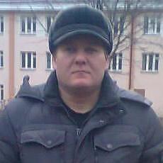 Фотография мужчины Banderos, 39 лет из г. Новочебоксарск