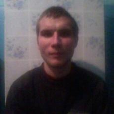 Фотография мужчины Алекс, 27 лет из г. Чита
