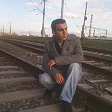 Фотография мужчины Ромео, 24 года из г. Брест