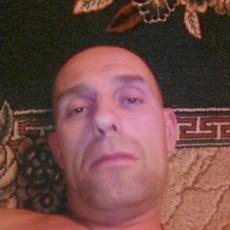 Фотография мужчины Андрей, 41 год из г. Екатеринбург