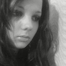 Фотография девушки Екатерина, 27 лет из г. Кемерово