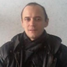 Фотография мужчины Денис, 39 лет из г. Мозырь