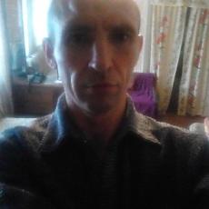 Фотография мужчины Виктор, 44 года из г. Витебск