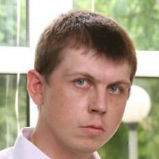 Фотография мужчины Александр, 35 лет из г. Минск