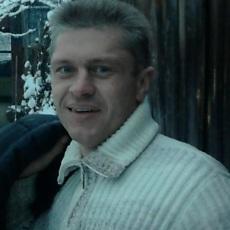 Фотография мужчины Сережа, 42 года из г. Минск