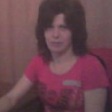 Фотография девушки Светик, 34 года из г. Светлогорск