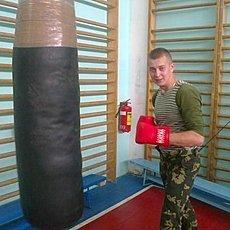 Фотография мужчины Laz, 23 года из г. Гродно