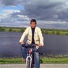 Фотография мужчины Рашидбек, 43 года из г. Санкт-Петербург