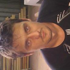 Фотография мужчины Miha, 34 года из г. Вельск