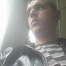 Фотография мужчины Серега, 26 лет из г. Витебск