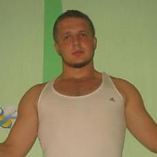 Фотография мужчины Serg, 28 лет из г. Брест