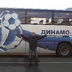 Фотография мужчины Daniel, 25 лет из г. Барановичи