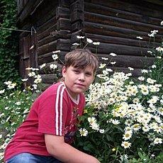 Фотография мужчины Сережа, 18 лет из г. Боровичи