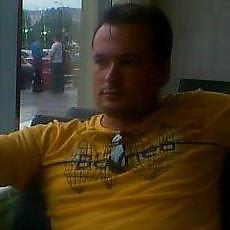 Фотография мужчины Олег, 39 лет из г. Кстово