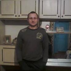 Фотография мужчины Юра, 33 года из г. Клесов