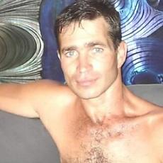 Фотография мужчины Виктор, 38 лет из г. Ростов-на-Дону