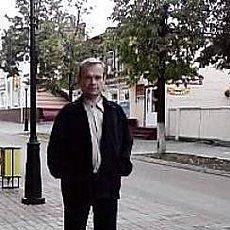 Фотография мужчины Станислав, 40 лет из г. Нижний Новгород