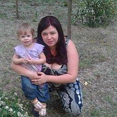 Фотография девушки Маша, 32 года из г. Волгоград