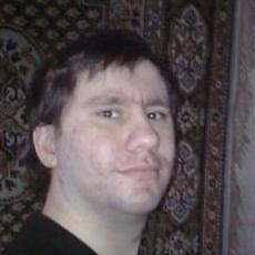 Фотография мужчины Витторио, 31 год из г. Енакиево