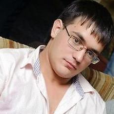 Фотография мужчины Владик, 25 лет из г. Оренбург