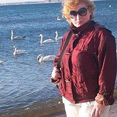 Фотография девушки Olia, 45 лет из г. Липецк
