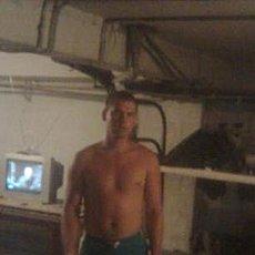 Фотография мужчины Сергей, 34 года из г. Рогачев