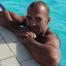 Фотография мужчины Костян, 29 лет из г. Могилев