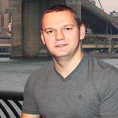 Фотография мужчины Михаил, 33 года из г. Нижний Новгород