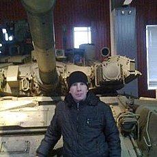 Фотография мужчины Syran, 35 лет из г. Нижний Тагил